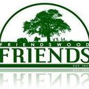 Friendswood Friends Church Youth Group