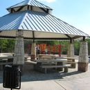 Medina Base Park