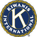 Kiwanis Club Greenville, TX