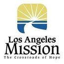 Los Angeles Mission Inc