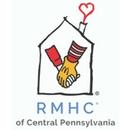 Ronald McDonald House Charities of Central Pennsylvania