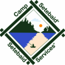 Camp Setebaid