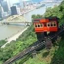 Society for Preservation of Duquesne Heights Incline