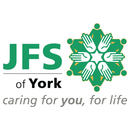 Jewish Family Services of York