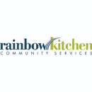 Rainbow Kitchen Community Services