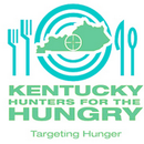 Kentucky Hunters For The Hungry Inc
