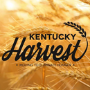 Kentucky Harvest Inc