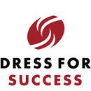 Dress For Success Louisville Inc