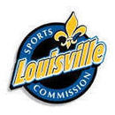 Greater Louisville Sports Commission
