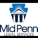 MidPenn Legal Services