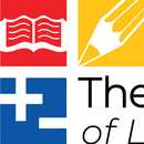 The Literacy Council of Lancaster-Lebanon