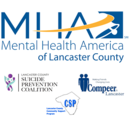 Mental Health America of Lancaster County