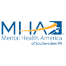 Mental Health America of Southwestern PA.