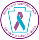 Pennsylvania Adult/Older Adult Suicide Prevention Coalition