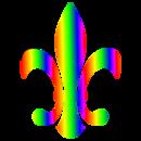 Kentuckiana Pride Foundation
