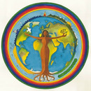 Project Mother Earth