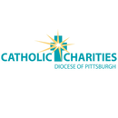 Catholic Charities of the Diocese of Pittsburgh