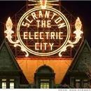 Scranton the Electric City