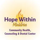 Hope Within Ministries Community Health, Counseling & Dental Center