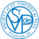 Society of St. Vincent de Paul- Pitt