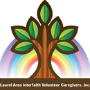 Laurel Area Interfaith Volunteer Caregivers, Inc.