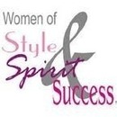 Women Of Style Spirit And Success Inc