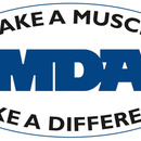 Muscular Dystrophy Association