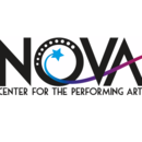 NOVA Center for the Performing Arts