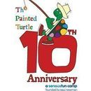Painted Turtle Gang Camp Foundation