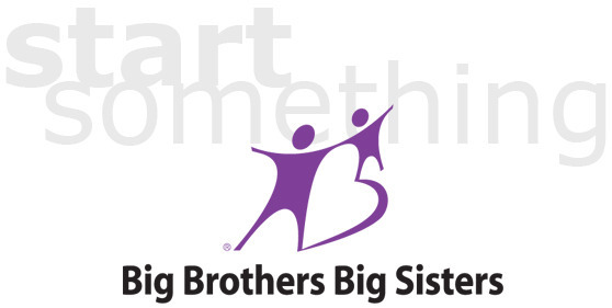 Bbbs start something