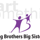 Big Brothers Big Sisters of Lackawanna, Susquehanna, Wayne & Pike County