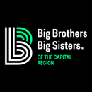 Big Brothers Big Sisters of the Capital Region