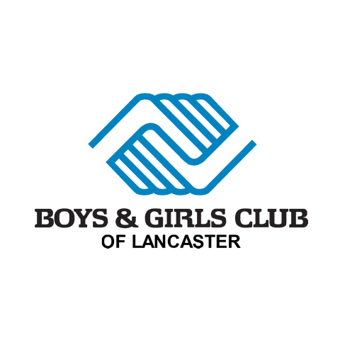 Give to Boys & Girls Club of Lancaster | ExtraGive