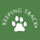 Keeping Track Inc