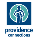 Providence Connections, Inc.