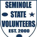 Seminole State Volunteers