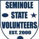 Seminole State Volunteers