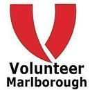 Volunteer Marlborough