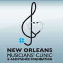 New Orleans Musicians' Assistance Foundation