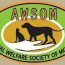 Animal Welfare Society of Monroe