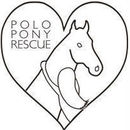 Polo Pony Rescue Inc