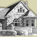 Henika District Library