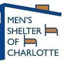 Mens Shelter Of Charlotte Inc