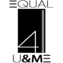 Equal 4