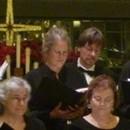 Bella Musica Chorus