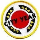 City Year New Orleans