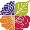 Logo bacfe251223f0bd633378bd5f432bedc