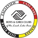 Boys and Girls Clubs of the Leech Lake Area