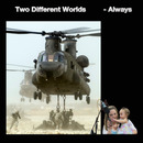 Military Family Voices