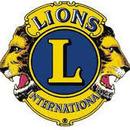 Ithaca Lions Club